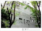 * 光影の哲學 ~ 走訪 公東教堂 (上篇) :TW-Blog-Pic-26-07.jpg