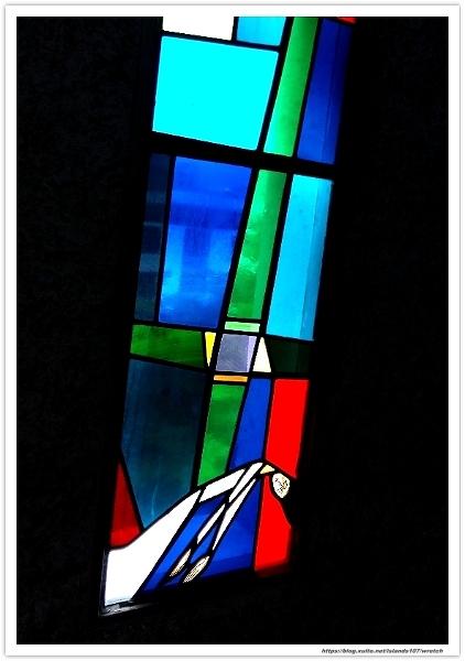 * 光影の哲學 ~ 走訪 公東教堂 (上篇) Part 2:TW-Blog-Pic-26-52.jpg