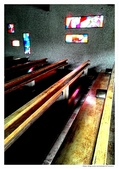 * 光影の哲學 ~ 走訪 公東教堂 (上篇) Part 2:TW-Blog-Pic-26-88.jpg