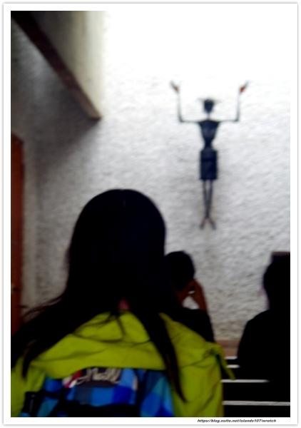 * 光影の哲學 ~ 走訪 公東教堂 (上篇) :TW-Blog-Pic-26-31.jpg