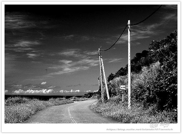 * 在 島嶼 一方 ~ 蘭嶼 (上篇) Part 2:TW-Blog-Pic-29-97.jpg