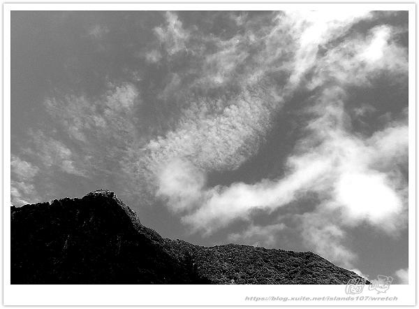* 在 島嶼 一方 ~ 蘭嶼 (上篇) Part 2:TW-Blog-Pic-29-101.jpg