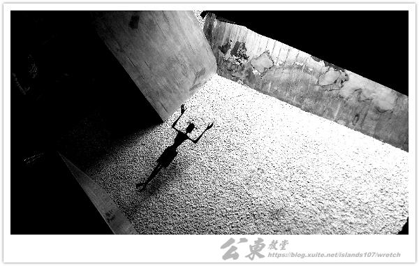 * 光影の哲學 ~ 走訪 公東教堂 (上篇) :TW-Blog-Pic-26-40.jpg