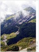 * 3422米高的幸福 ~ 合歡山 秋の遊 (4):TW-Blog-Pic-28(2)-73.jpg