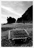 * 在 島嶼 一方 ~ 蘭嶼 (上篇) Part 2:TW-Blog-Pic-29-103.jpg