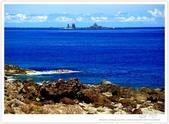 * 在 島嶼 一方 ~ 蘭嶼 (上篇) Part 2:TW-Blog-Pic-29-113.jpg