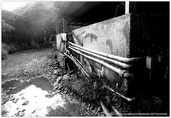 * 山風15度C吹拂 ~ 合歡溪 步道 (2):TAT-Blog-22-74.jpg