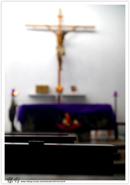 * 遠行 ~ 天主教-白冷會 神父 在 台灣 (下篇 Part 2):TW-Blog-24B-78.jpg