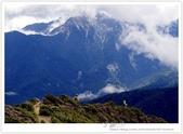 * 3422米高的幸福 ~ 合歡山 秋の遊 (4):TW-Blog-Pic-28(2)-84.jpg