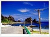 * 在 島嶼 一方 ~ 蘭嶼 (上篇) Part 2:TW-Blog-Pic-29-122.jpg
