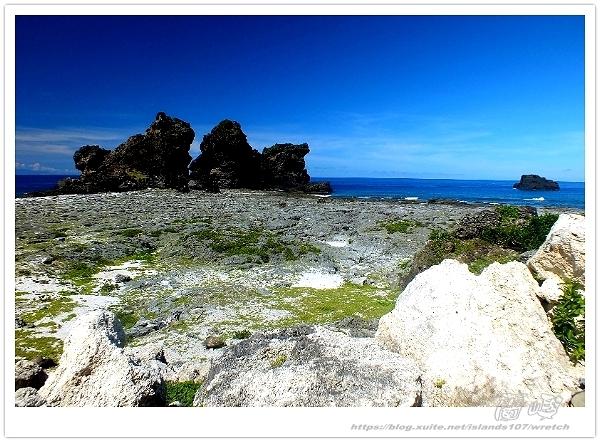 * 在 島嶼 一方 ~ 蘭嶼 (上篇) Part 2:TW-Blog-Pic-29-140.jpg