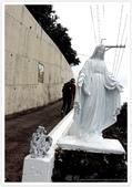 遠行 ~ 天主教-白冷會 神父 在 台灣 (下篇):TW-Blog-24B-05.jpg