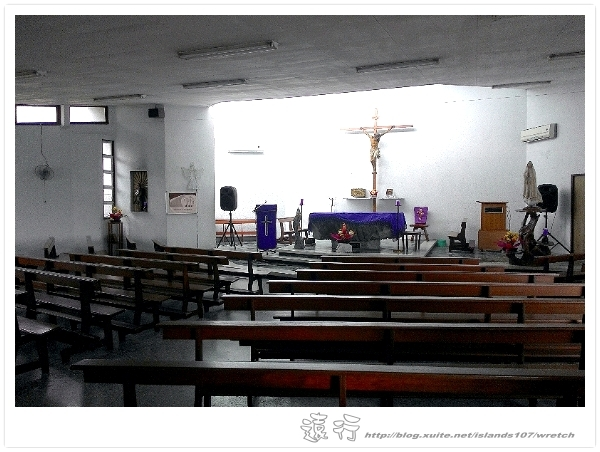 * 遠行 ~ 天主教-白冷會 神父 在 台灣 (下篇 Part 2):TW-Blog-24B-76.jpg