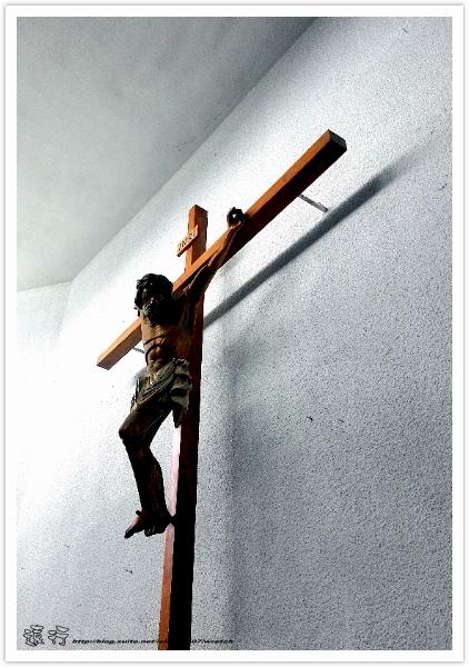 * 遠行 ~ 天主教-白冷會 神父 在 台灣 (下篇 Part 2):TW-Blog-24B-81.jpg