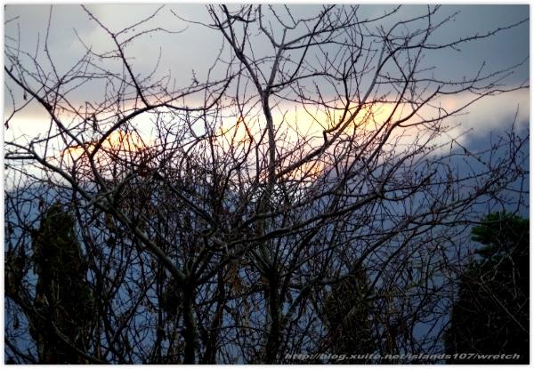 * 山風15度C吹拂 ~ 合歡溪 步道 (3):TAT-Blog-22-180.jpg