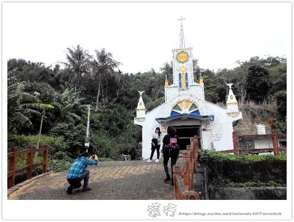 遠行 ~ 天主教-白冷會 神父 在 台灣 (下篇):TW-Blog-24B-15.jpg
