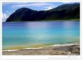 * 在 島嶼 一方 ~ 蘭嶼 (上篇):TW-Blog-Pic-29-08.jpg