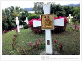 遠行 ~ 天主教-白冷會 神父 在 台灣 (下篇):TW-Blog-24B-07.jpg