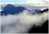 * 山風15度C吹拂 ~ 合歡溪 步道 (1):TAT-Blog-22-41.jpg