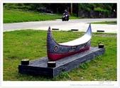 * 在 島嶼 一方 ~ 蘭嶼 (上篇):TW-Blog-Pic-29-22.jpg