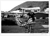 * 在 島嶼 一方 ~ 蘭嶼 (上篇):TW-Blog-Pic-29-24.jpg