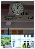 漸被遺忘的美麗 ~ 泰武 原鄉 / 《吾拉魯茲ulaljuc》. 《泰武村》:TAT-Blog-40-079.jpg