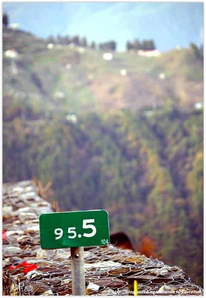 * 山風15度C吹拂 ~ 合歡溪 步道 (1):TAT-Blog-22-21.jpg