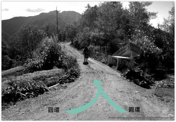 * 山風15度C吹拂 ~ 合歡溪 步道 (1):TAT-Blog-22-46-1.jpg