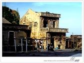 寂靜 の 西 ~ 澎湖群島 花嶼 (2):WA-Blog-13-4-067.jpg