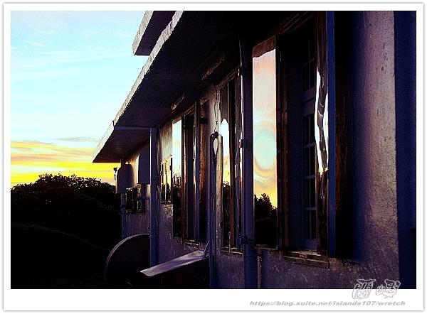 * 在 島嶼 一方 ~ 蘭嶼 (上篇):TW-Blog-Pic-29-42.jpg