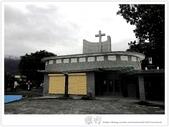 遠行 ~ 天主教-白冷會 神父 在 台灣 (下篇):TW-Blog-24B-06.jpg
