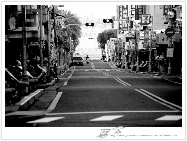* 我從另一角度 ~ 望見 澎湖 馬公の美 & 自己的心情 (2):WA-Blog-13-5-074.jpg