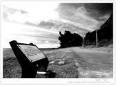 * 在 島嶼 一方 ~ 蘭嶼 (上篇) Part 2:TW-Blog-Pic-29-99.jpg