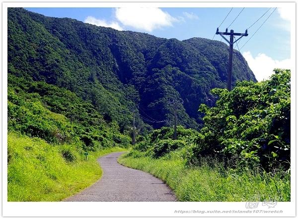 * 在 島嶼 一方 ~ 蘭嶼 (上篇) Part 2:TW-Blog-Pic-29-91.jpg