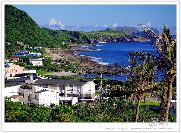 * 在 島嶼 一方 ~ 蘭嶼 (上篇):TW-Blog-Pic-29-66.jpg
