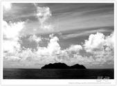* 在 島嶼 一方 ~ 蘭嶼 (上篇) Part 2:TW-Blog-Pic-29-95.jpg
