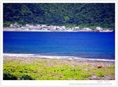 * 在 島嶼 一方 ~ 蘭嶼 (上篇) Part 2:TW-Blog-Pic-29-117.jpg