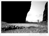 * 在 島嶼 一方 ~ 蘭嶼 (上篇) Part 2:TW-Blog-Pic-29-104.jpg