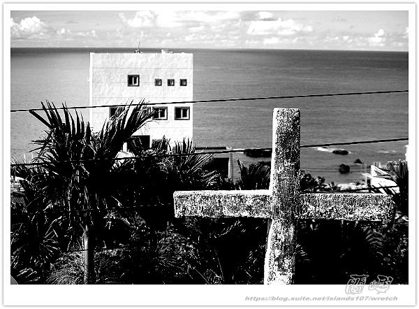 * 在 島嶼 一方 ~ 蘭嶼 (上篇):TW-Blog-Pic-29-78.jpg