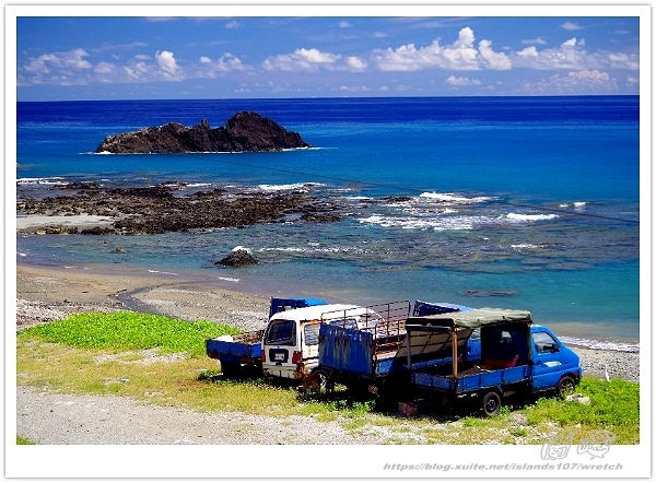 * 在 島嶼 一方 ~ 蘭嶼 (上篇) Part 2:TW-Blog-Pic-29-121.jpg