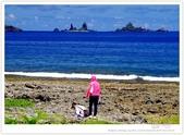 * 在 島嶼 一方 ~ 蘭嶼 (上篇) Part 2:TW-Blog-Pic-29-116.jpg