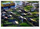 * 在 島嶼 一方 ~ 蘭嶼 (上篇):TW-Blog-Pic-29-07.jpg