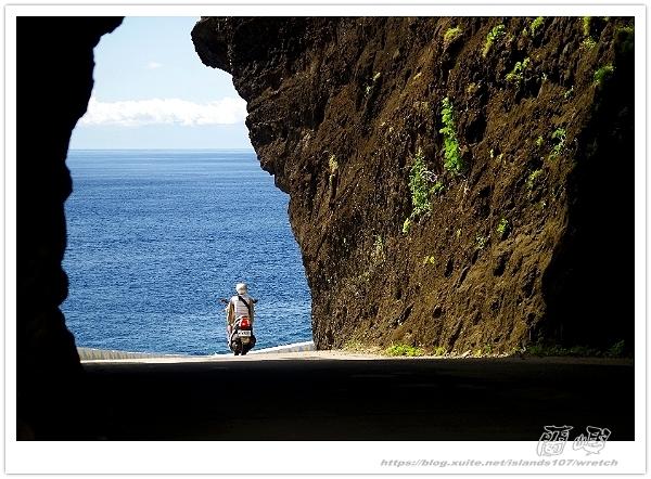 * 在 島嶼 一方 ~ 蘭嶼 (上篇) Part 2:TW-Blog-Pic-29-141.jpg