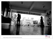 漸被遺忘的美麗 ~ 泰武 原鄉 / 《吾拉魯茲ulaljuc》. 《泰武村》:TAT-Blog-40-073.jpg