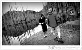 * 美景 總在千山萬水之後 ~ 水漾森林 (3):TW-Blog-23(2)-16.jpg