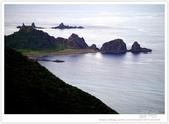 * 在 島嶼 一方 ~ 蘭嶼 (上篇):TW-Blog-Pic-29-29.jpg