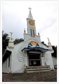 遠行 ~ 天主教-白冷會 神父 在 台灣 (下篇):TW-Blog-24B-18.jpg