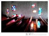 * 光影の哲學 ~ 走訪 公東教堂 (上篇) :TW-Blog-Pic-26-03.jpg