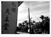 * 在 島嶼 一方 ~ 蘭嶼 (上篇):TW-Blog-Pic-29-48.jpg