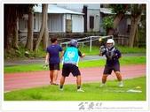 * 光影の哲學 ~ 走訪 公東教堂 (上篇) :TW-Blog-Pic-26-12.jpg